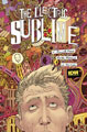 Image: Electric Sublime SC  - IDW Publishing