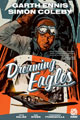 Image: Dreaming Eagles Vol. 01 HC  (NYCC edition) - Aftershock Comics