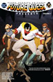 Image: Future Quest Presents Vol. 01 SC  - DC Comics