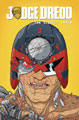 Image: Judge Dredd: Blessed Earth Vol. 02 SC  - IDW Publishing