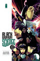 Image: Black Science #42 (cover A - Scalera) - Image Comics