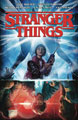 Image: Stranger Things Vol. 01: The Other Side SC  - Dark Horse Comics