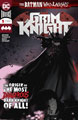 Image: Batman Who Laughs: The Grim Knight #1  [2019] - DC Comics