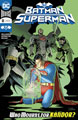 Image: Batman / Superman #8 - DC Comics