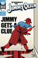Image: Superman's Pal Jimmy Olsen #9 - DC Comics
