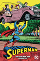 Image: Superman the Golden Age Vol. 05 SC  - DC Comics