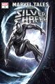 Image: Marvel Tales: Silver Surfer #1 - Marvel Comics