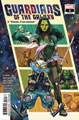Image: Guardians of the Galaxy #3 - Marvel Comics