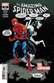 Image: Amazing Spider-Man #41 - Marvel Comics