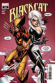 Image: Black Cat #10 - Marvel Comics