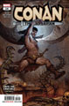 Image: Conan the Barbarian #14 - Marvel Comics