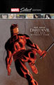 Image: Daredevil: Man Without Fear Marvel Select HC  - Marvel Comics