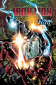 Image: Iron Man Vol. 04: Ultron Agenda SC  - Marvel Comics