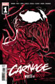 Image: Carnage: Black, White & Blood #1  [2021] - Marvel Comics