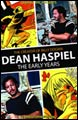 Image: Graphic NYC Presents Vol. 01: Dean Haspiel Early Years SC  - IDW Publishing