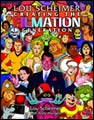 Image: Lou Scheimer: Creating the Filmation Generation SC  - Twomorrows Publishing