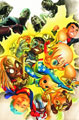 Image: Astro City #27 - DC Comics