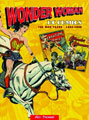 Image: Wonder Woman: The War Years, 1941-1945 HC  - Chartwell Books