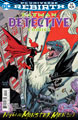 Image: Detective Comics #941 (Monster Men)  [2016] - DC Comics