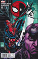 Image: Spider-Man / Deadpool #9 (variant cover - Classic)  [2016] - Marvel Comics