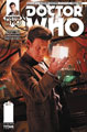 Image: Doctor Who: The Eleventh Doctor Year Two #15 (cover B - Photo)  [2016] - Titan Comics