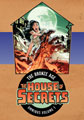 Image: House of Secrets: The Bronze Age Omnibus Vol. 01 HC  - DC Comics