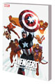 Image: Avengers by Brian Michael Bendis: The Complete Collection Vol. 02 SC  - Marvel Comics