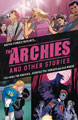 Image: Archies and Other Stories SC  - Archie Comic Publications