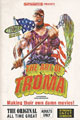 Image: Art of Troma Deluxe Slipcased HC  - Dynamite