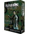 Image: Reanimator Game Dual Expansion Pack  - Dynamite