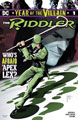 Image: Riddler: Year of the Villain #1  [2019] - DC Comics