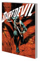 Image: Daredevil by Chip Zdarsky Vol. 04: End of Hell SC  - Marvel Comics