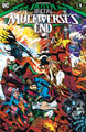Image: Dark Nights: Death Metal Multiverse's End #1  [2020] - DC Comics