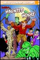 Image: Archie & Friends All-Stars Vol. 05: Archie's Haunted House SC  - Archie Comic Publications