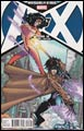 Image: Avengers vs. X-Men #10 (Promo variant cover) (AvX) (v25) - Marvel Comics
