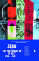Image: Zero Vol. 02: At the Heart of It All SC  - Image Comics