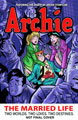 Image: Archie: The Married Life Vol. 06 SC  - Archie Comic Publications