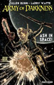 Image: Army of Darkness Vol. 04: Ash in Space SC  - Dynamite