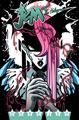Image: Jem and the Holograms Vol. 03: Dark Jem SC  - IDW Publishing