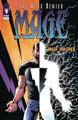 Image: Mage Book Three: The Hero Denied #1  [2017] - Image Comics