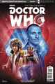 Image: Doctor Who: The 9th Special  (The Lost Dimension Part Two) (cover B - Photo) - Titan Comics