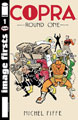 Image: Image Firsts: Copra #1 - Image Comics