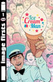 Image: Image Firsts: Ice Cream Man #1 - Image Comics