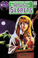 Image: House of Secrets #92 (Facsimile edition)  [2019] - DC Comics