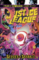 Image: Justice League #29 (Year of the Villain - Dark Gifts) - DC Comics