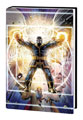 Image: Thanos: The Infinity Ending OGN HC  - Marvel Comics