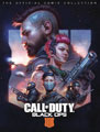 Image: Call of Duty: Black Ops IV Collection HC  - Activision Publishing Inc.