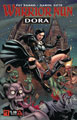 Image: Warrior Nun: Dora #1 (variant cover - Victorian Era) - Avatar Press Inc