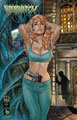 Image: Webwitch #1 (variant cover - Costume Change D) - Boundless Comics