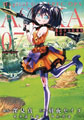 Image: Magical Girl Spec-Ops Asuka Vol. 07 SC  - Seven Seas Entertainment LLC